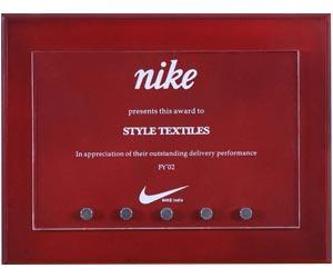 Style Textile |
